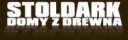 STOLDARK – Dariusz Kalinowski